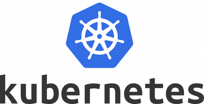 Kubernetes: Resource and Container Management @ Branch