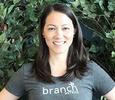 Head of Legal