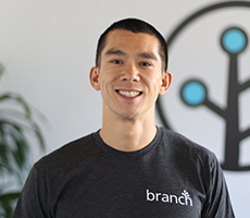 Head of Finance