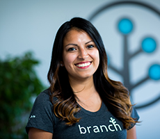 Senior Technical Account Manager